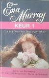Keur 1 -Ena Murray - Click Image to Close