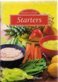 Learn to Cook Starters