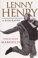 Lenny Henry: A Biography