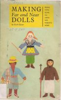 Making far and near Dolls