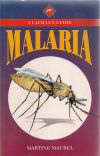 Malaria - a laymans guide