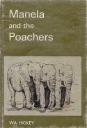 Manela and the Poachers