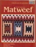 Matweef