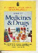 Guide to Medicines & drugs