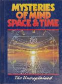 Mysteries of Mind Space & Time: Volume 2