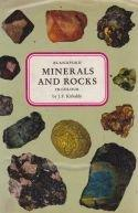 Minerals and Rocks - Click Image to Close
