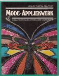 Mode-Appliekwerk