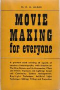Movie Making for everyone