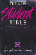 The New Student Bible