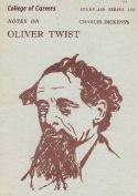 Study Guide - Oliver Twist