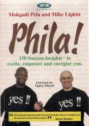 Phila! (150 success-insights)