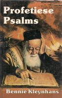 Profetiese Psalms