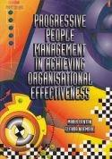 Progressive People Management