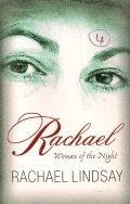 Rachael: Woman of the Night