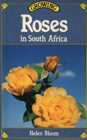 Growing Roses in South Africa