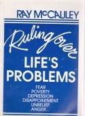 Ruling over Lives Problems