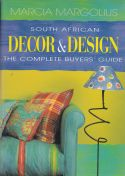 South African Decor & Design