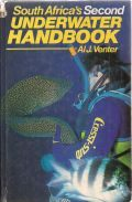 South Africas Second Underwater Handbook