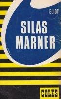 Study Guide - Silas Marner