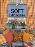 Soft furnishings - Letts home decorator