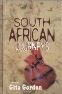 South African Journeys