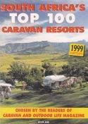 South Africas Top 100 Caravan Resorts