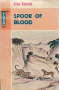 Spoor of Blood