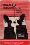 Staal Burger - In die Warm Water