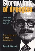 Stormwinde of droogtes
