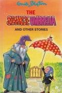 Strange Umbrella and other Stories