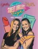 Sweet Valley High - 1997 Annual