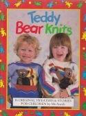 Teddy Bear Knits