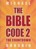The Bible Code 2 : The Countdown