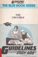 The Blue Book Series - The Crucible