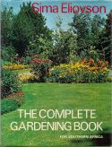 The Complete Gardening Book - for Southern Africa