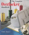 The Complete Overlocker Handbook