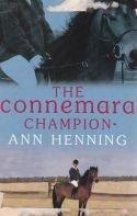 The Connemara Champion