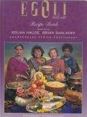 The Egoli Recipe Book