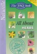 The FAQ book - All about herbs