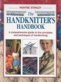 The Handknitters Handbook