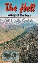 The Hell - valley of the lions