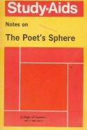 Study Guide - The Poets Sphere