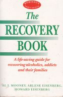 The Recovery Book