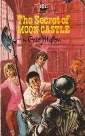 The Secret of Moon Castle