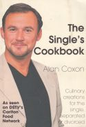The Singles Cookbook