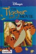 The Tigger Movie (Disney)