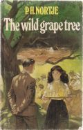 The Wild Grape Tree