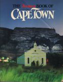 The argus book of Cape Town
