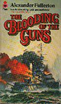 The blooding of the guns