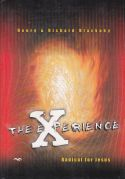 The eXperience: Radical for Jesus